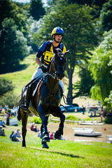 Festival of British Eventing (Sean Wells) Tags: festivalofbritisheventing gatcombepark eventing 2016 horse jumping riders gallop crosscountry