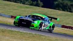 Team ABBA with Rollcentre Racing - Richard Neary/Martin Short - BMW Z4 GT3 (British GT Championship) (SportscarFan917) Tags: britishgtsnetterton britishgtchampionship britishgt britishgtsnetterton2016 2016 snetterton snetterton2016 racing racingcars race racecar motorsport motorracing cars carracing car britishmotorsport august august2016 gtcars gtracing gt3 gt4 sportscars sportscarracing gt teamabbawithrollcentreracing teamabba rollcentreracing richardneary martinshort bmwz4gt3 bmwz4 z4gt3 bmw z4