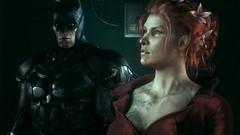 BatmanAK 01-08-2015 16-28-42-446 (SolidSmax) Tags: batmanarkhamknight arkhamseries dccomics poisonivy batman brucewayne