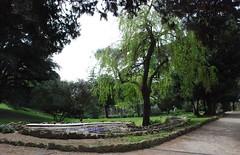 Villa Celimontana - Roma