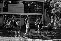 Spiel & Spa (M3irsens) Tags: 2014 action dpsg hamburg hamburgvolksdorf juni natur pfadfinder spas spiel stmichael volksdorf punktum