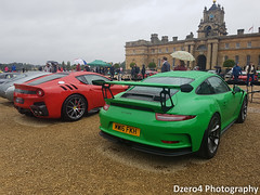 Salon Priv-44 (Dzero4 Photography) Tags: salonpriv concoursdelegance supercars hypercars cotswolds blenheimpalace