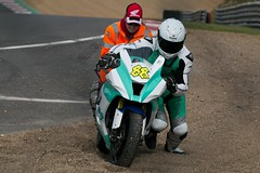 No Limits Club Bikes (16) ({House} Photography) Tags: no limits club bike championship racing motorsport motorcycle motorbike brands hatch uk kent fawkham indy circuit housephotography timothyhouse canon 70d sigma 150600 contemporary gravel trap