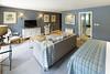 Bedroom greenhills SUPERIOR-PLUS-LOUNGE-WIDE-2