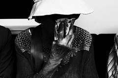 no.954 (lee jin woo (Republic of Korea)) Tags: snap photographer street blackandwhite ricoh mono bw shadow subway self hand gr korea snapshot streetphotograph photography monochrome 흑백사진 거리사진 대한민국