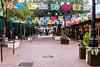 Produce Marketplace (mrsjpvan2) Tags: texas sanantonio mitierra