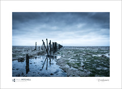 East Mersea (tobchasinglight) Tags: eastmersea essex tollesbury westmersea