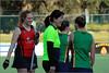 W3 GF UWA VS Reds_ (173) (Chris J. Bartle) Tags: september17 2016 perth uwa stadium field hockey aquinas reds university western australia wa uni womenspremieralliance womens3s 3