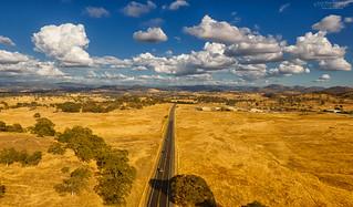 Golden Chain Highway