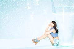 戸松遥 画像63
