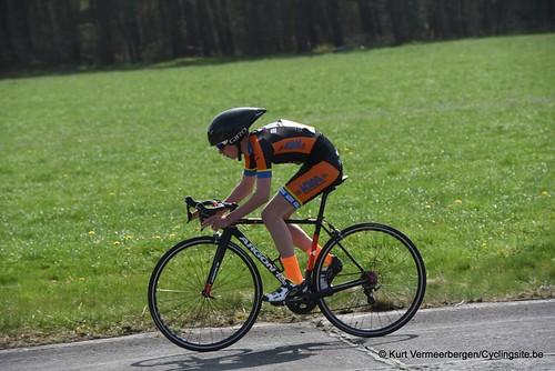 PK Antwerpen tijdrijden 2015 (358)