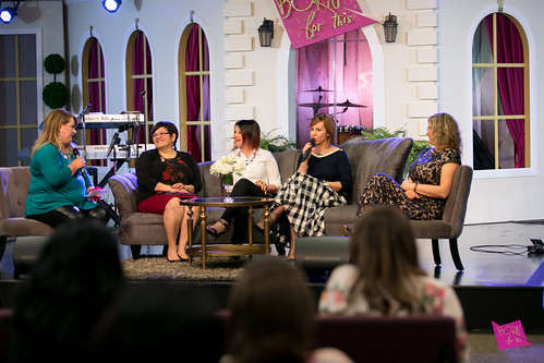 Ladies Conference-672