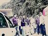 IX Semana do Caruncho, Madeira (2002)