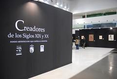 CREADORES DE LOS SIGLOS XIX Y XX (17)