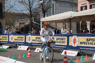 Mamma Sprint2015-28