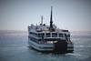 Maria Ursula (ibarra_svd) Tags: boats philippines ursula rollonrolloff montenegrolines philippineships calapanbatangas philippineshipping
