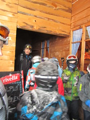 Skitag2015_0010