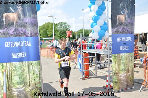Ketelwaldtrail_17_05_2015_0320