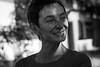 (...hac) Tags: portrait bw zeiss 50mm women croatia olympus igor e1 planar herceg f17