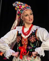 20150426-_D8H0963 (ilvic) Tags: dance danza danse tanz dans taniec
