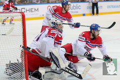 "IIHF WC15 SF Czech Republic vs. Canada 16.05.2015 026.jpg • <a style=""font-size:0.8em;"" href=""http://www.flickr.com/photos/64442770@N03/17584166559/"" target=""_blank"">View on Flickr</a>"