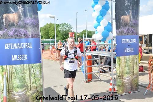 Ketelwaldtrail_17_05_2015_0358