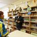 Javier Fernández se compromete a poner en marcha un plan de detección y lucha contra la pobreza infantil en Asturias