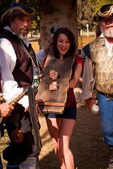 20150516-010.jpg (ctmorgan) Tags: california woman cute girl festival unitedstates stocks fresno pirate fiddle punishment pillory fresnopiratefestival scoldsfiddle