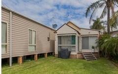 35 Emily Street, Marks Point NSW
