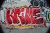 Krime (SixSickSenses_) Tags: krime oaklandgraffiti bayareagraffiti