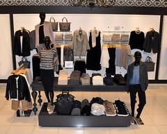 Dubai_Mall_Updates (2)