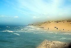 2016-07-09 Audresselles beach 1 (april-mo) Tags: beach sandybeach plage sable holidays vacances normandy normandie