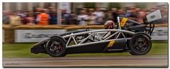 2016 Ariel Atom (jdl1963) Tags: goodwood festival speed car 2016 hill climb motor sport motorsport goodwoodfestivalofspeed festivalofspeed ariel atom