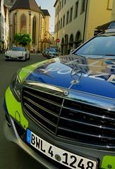 I schaff beim Daimler ond pendel jeden Dag (eagle1effi) Tags: sx60 rottenburg trip sunny ausflug wrttemberg katholisch vordersterreich