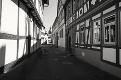 36 - 20. Juli 2016 (Manfred Hofmann) Tags: brd hessen jahreszeiten orte projekte flickr ffentlich seligenstadt