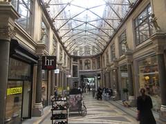 Jorcks Passage (cohodas208c) Tags: jorckspassage 1896 coveredarcade shoppingstreet copenhagen vilhelmdahlerup architect architecture strget