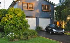 84 Kalang Road, Dora Creek NSW