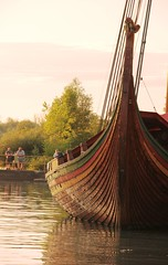 Draken Harald 2 (epicDi) Tags: ships stcatharines viking portweller ontarioyourstodiscover wellandcanal drakenharald