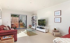8/16 Cecil Street, Gordon NSW