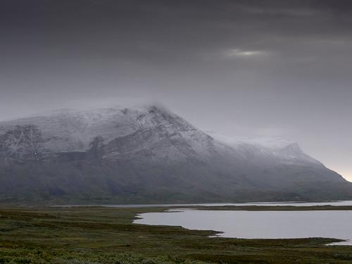 Lappland-092015-4