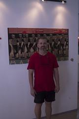 TG16_0135 (Julien Gil Vega) Tags: grafica cubana grabados xilografia