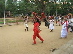 Kataragama, Sri Lanka (4) (Sasha India) Tags: travel srilanka 遊 kataragama путешествия ツアー shrilanka путешествие スリランカ шриланка мандри இலங்கை подорожі 斯里蘭卡 جولة سريلانكا การท่องเที่ยว दौरा श्रीलंका கதிர்காமம் ศรีลังกา শ্রীলঙ্কা সফর சுற்றுப்பயணம் катарагама