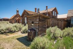 Bodie, CA (Mike L Washington) Tags: california ca us unitedstates northamerica ghosttown bodie bridgeport bodiestatehistoricpark