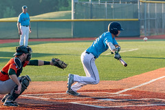 DSC_1778 (Dustin Cox Photography) Tags: ohio us unitedstates baseball scouts xenia aia xp16 xeniascouts aiaxp16