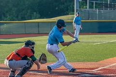 DSC_1694 (Dustin Cox Photography) Tags: ohio us unitedstates baseball scouts xenia aia xp16 xeniascouts aiaxp16