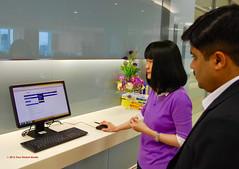 Varenya Softech - To Be More Productive (JamesWith) Tags: softech saas software clmvt india thailand cambodia myanmar vietnam laos business leaders enterprise crm erp bizopt taxila maximizermayankmaitreya