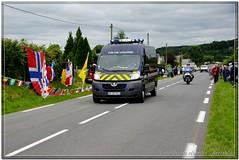 Tour de France 2016 - 3me tape (52) (breizh56) Tags: france tourdefrance2016 pentax gendarmerie