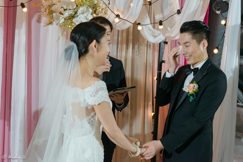 """""""婚攝,大直典華婚攝,婚攝wesley,婚禮紀錄,婚禮攝影""""""""LOVE7437"""""""