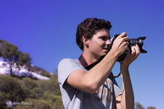 IMG_4597 (r.blasco98) Tags: nature canon natualeza castelln spain espaa desierto de las palmas sumer verano paisaje retrato