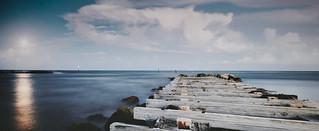 Pompano Beach - Docks